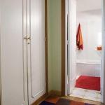 small-apartment-40-45kvm5-6.jpg