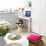 small-apartment-40kvm6.jpg