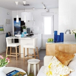 small-apartment-40kvm7.jpg