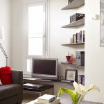 small-apartment-45kvm3.jpg
