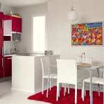 small-apartment-45kvm5.jpg