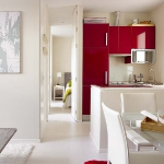small-apartment-45kvm6.jpg