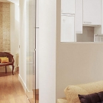 small-apartment-50kvm1-4.jpg