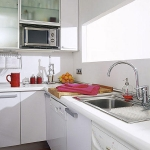 small-apartment-50kvm1-5.jpg