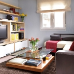 small-apartment-50kvm2-1.jpg