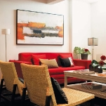 small-apartment-50kvm3-1.jpg