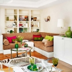 small-apartment-50kvm4-3.jpg