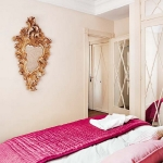 small-apartment-50kvm4-9.jpg