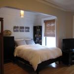 small-apartment10-4.jpg