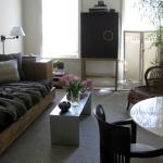 small-apartment2-2.jpg