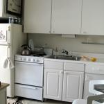 small-apartment2-4.jpg
