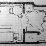 small-apartment2-5.jpg