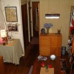 small-apartment3-2.jpg