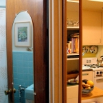 small-apartment3-4.jpg
