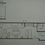 small-apartment3-5.jpg