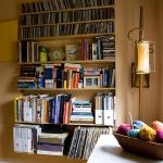small-apartment4-3.jpg
