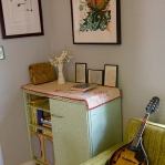 small-apartment4-4.jpg