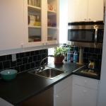 small-apartment5-3.jpg