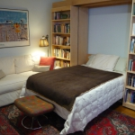 small-apartment5-4.jpg