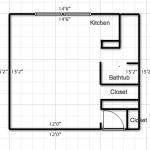 small-apartment5-5.jpg