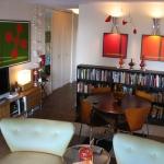 small-apartment6-2.jpg