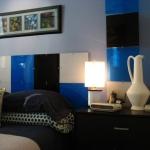 small-apartment6-3.jpg