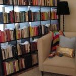 small-apartment7-2.jpg