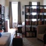 small-apartment7-3.jpg