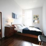 small-apartment8-4.jpg