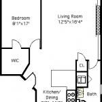 small-apartment8-5.jpg