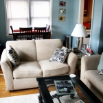 small-apartment9-2.jpg