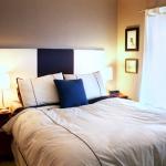 small-apartment9-4.jpg