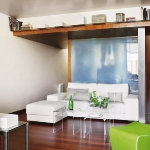 small-apartments-with-sliding-doors1-1.jpg