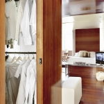 small-apartments-with-sliding-doors1-12.jpg