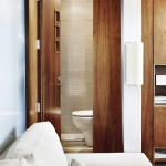 small-apartments-with-sliding-doors1-13.jpg