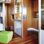 small-apartments-with-sliding-doors1-2.jpg