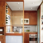small-apartments-with-sliding-doors1-3.jpg