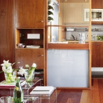 small-apartments-with-sliding-doors1-4.jpg