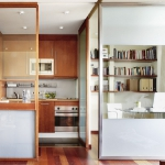 small-apartments-with-sliding-doors1-5.jpg