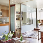 small-apartments-with-sliding-doors1-6.jpg