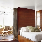 small-apartments-with-sliding-doors1-9.jpg