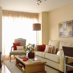 small-apartments-with-sliding-doors2-1.jpg