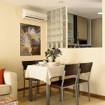 small-apartments-with-sliding-doors2-2.jpg