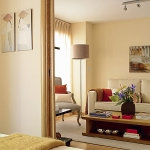 small-apartments-with-sliding-doors2-4.jpg