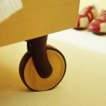 small-bedroom-upgrade-details3.jpg