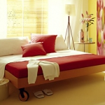 small-bedroom-upgrade-details4.jpg
