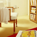 small-bedroom-upgrade-details6.jpg