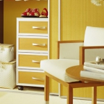 small-bedroom-upgrade-details7.jpg