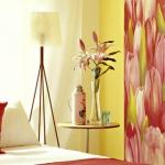 small-bedroom-upgrade-details10.jpg