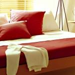 small-bedroom-upgrade-details9.jpg